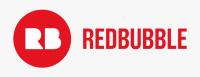 Redbubble fr