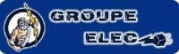 Groupe-elec