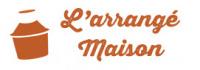 L'arrangé maison-logo