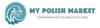 My Polish Market-logo