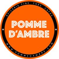logo_Pomme d'Ambre