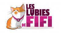 logo_LES LUBIES DE FIFI