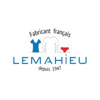 logo_Lemahieu