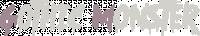 logo_Gothic Monster