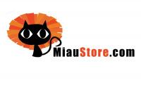 logo_Miaustore