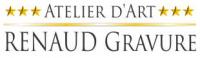 logo_RENAUD Gravure