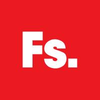 logo_Foot-store