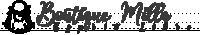 logo_BoutiqueMilla FR