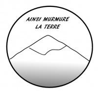 logo_Ainsi murmure la terre