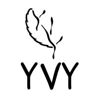 logo_YVY Maté