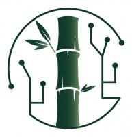 logo_Bamboo Electronics
