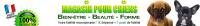 logo_MAGASIN-POUR-CHIENS.COM
