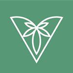 logo_Vegetool