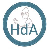 logo_Histoire d'Aventure