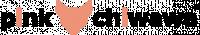 logo_Pink Chiwawa