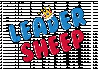 logo_LEADERSHEEP LE JEU