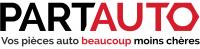 logo_Partauto.fr