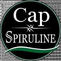 logo_Cap Spiruline