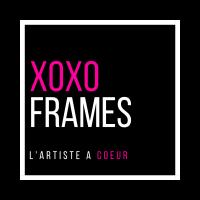 logo_xoxo frames