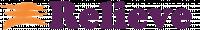logo_RelieveCBDBox