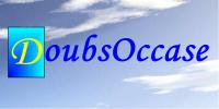 logo_Doubsoccase
