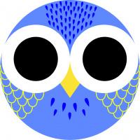 logo_Ma Pochouette