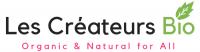 logo_Les Créateurs Bio