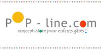 logo_POP-LINE