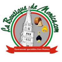 logo_LaBoutiquedeMonica.com