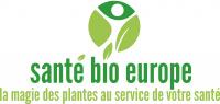 logo_SANTE BIO EUROPE