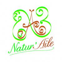 logo_NaturAile