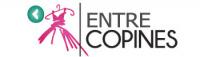 logo_Entre-Copines.be