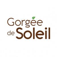 logo_Gorgée de Soleil