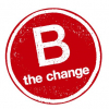 Label Bcorp
