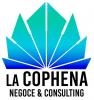 LA COPHENA