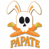PAPATE