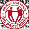 Bio Partenaire
