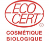 Label ECOCERT  Cosmetique