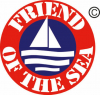 Label Friend of the sea