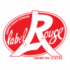 Label Label Rouge