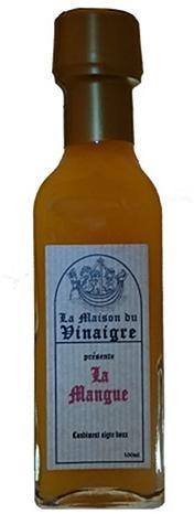 MANGUE 250 ml