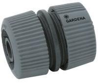 Réparateur GARDENA Ø 13 mm
