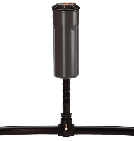 Collier de prise en charge 25 mm