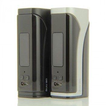 Box iKuu i80 - 3000 mAh - Eleaf