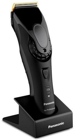 Tondeuse de coupe ER-FGP82 - Panasonic