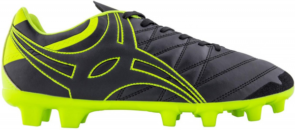 Chaussures Rugby Sidestep X9 moulées / Gilbert