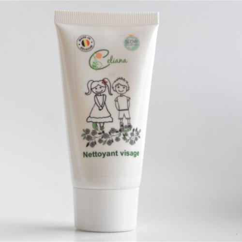 Nettoyant visage - Peau d'Ado - 45 ml