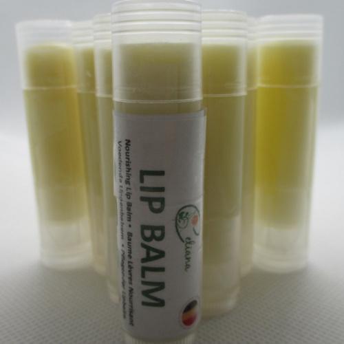 Baumes à lèvres - LIP BALM