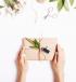 Idées Cadeaux Box