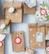 Idées Cadeaux Calendrier avent